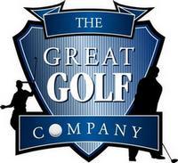 V.K. Enterprise - Golf Specialists