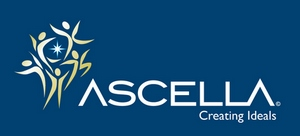 Ascella Consulting Sdn Bhd – Experiential Training Programs, Corporate Training Programs, Youth Training Program