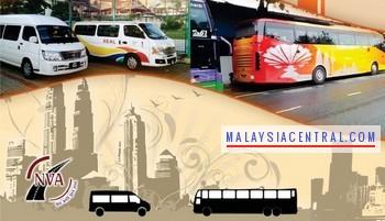 Sri Travel & Tour