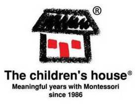 The children's house – Pre-school/Montessori Education