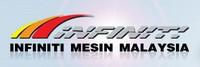 Infiniti Mesin Malaysia