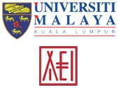 Asia-Europe Institute, University of Malaya