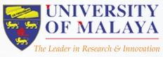 University of Malaya (UM) in Kuala Lumpur, Malaysia