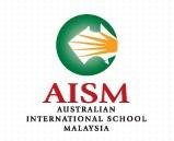 Australian International School Malaysia in Seri Kembangan, Selangor, Malaysia