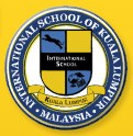 International School of Kuala Lumpur (Secondary) in Ampang, Selangor, Malaysia