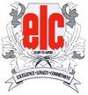 elc International School in Kulim, Kedah, Malaysia