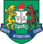 Garden International School (GIS) in Kuala Lumpur, Wilayah Persekutuan, Malaysia