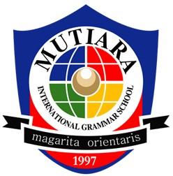 Mutiara International Grammar School in Ampang, Selangor, Malaysia
