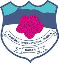 Kinabalu International School (KIS) in Kota Kinabalu, Sabah, Malaysia