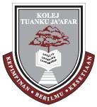 Kolej Tuanku Ja'afar (KTJ) in Mantin, Negeri Sembilan, Malaysia