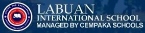 Labuan International School (LIS) in Wilayah Persekutuan Labuan, Malaysia