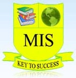 Melaka International School (MIS) in Taman Siantan, Melaka, Malaysia
