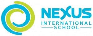 Nexus International School in Putrajaya, Wilayah Persekutuan, Malaysia