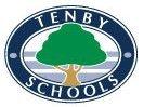 Tenby Schools Setia Eco Park in Shah Alam, Selangor, Malaysia