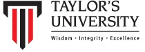 Master in Finance, Taylor's University Lakeside Campus, Subang Jaya, Selangor