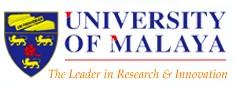 Bachelor of Laws (LLB), University of Malaya, Kuala Lumpur