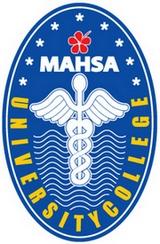 Diploma in Physiotherapy, MAHSA University College, Kuala Lumpur, Malaysia
