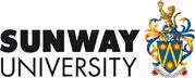 BSc (Hons) Psychology Degree, Sunway University, Petaling Jaya, Selangor, Malaysia