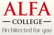 ALFA International College in Subang Jaya, Selangor, Malaysia