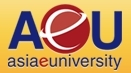 Asia e University (AeU) Admissions, Entry Requirements, New Student Registration, Program Intakes, Open Day, Courses Information