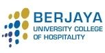 BERJAYA University College of Hospitality (BERJAYA UCH)