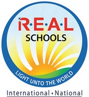R.E.A.L School Cahaya Campus, Shah Alam, Selangor, Malaysia