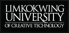 Limkokwing University of Creative Technology (LUCT) in Cyberjaya, Selangor, Malaysia