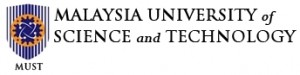 Malaysia University of Science and Technology (MUST) Admissions, Entry Requirements, New Student Registration, Program Intakes, Open Day, Courses Information