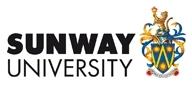 Sunway University in Bandar Sunway, Petaling Jaya, Selangor, Malaysia