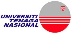 Universiti Tenaga Nasional (UNITEN) Sultan Haji Ahmad Shah Campus in Bandar Muadzam Shah, Pahang, Malaysia