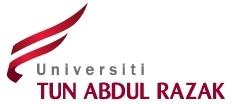 Universiti Tun Abdul Razak (UNIRAZAK) in Kuala Lumpur, Wilayah Persekutuan, Malaysia