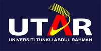 Universiti Tunku Abdul Rahman (UTAR) Admissions, Entry Requirements, New Student Registration, Program Intakes, Open Day, Courses Information
