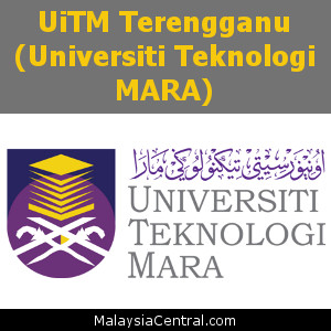 UiTM Terengganu (Universiti Teknologi MARA)