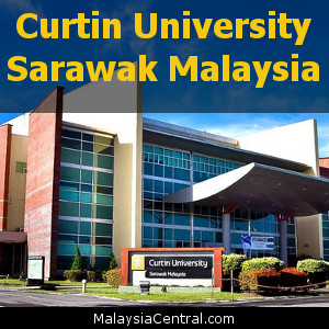 malaysia as the centre of educational