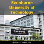 Swinburne University of Technology (Swinburne Sarawak)