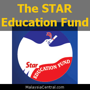 The STAR Education Fund – Eligibility, Application, Closing Date, Courses
