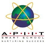 APIIT Smart School (Primary) in Malaysia