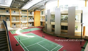 sri_kdu_sports_complex