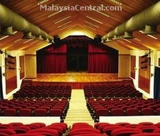 sri_kl_auditorium