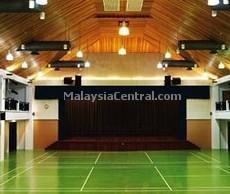 sri_kl_indoor_hall