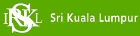 Sri Kuala Lumpur Primary and Secondary School