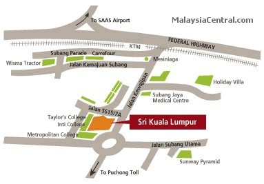 sri_kl_map