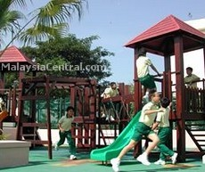 sri_kl_playground