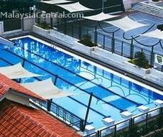 sri_kl_swimming_pool