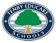 tenby_educare_schools_logo