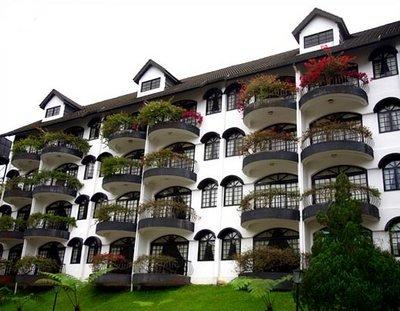 strawberry_park_resorts_cameron_highlands_pahang_malaysia