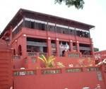 Melaka Islamic Museum (Muzium Islam Melaka)