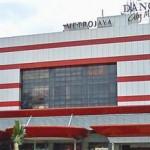 Danga City Mall – Shopping Mall in Johor Bahru