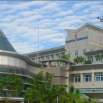 Hospital Serdang – Government Hospital in Kajang, Selangor