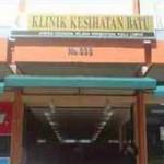 Klinik Pergigian Mukim Batu – Government Dental Clinic in Wilayah Persekutuan, Kuala Lumpur